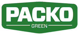 PACKO GREEN-01